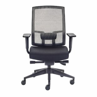Lavern Ergonomic Task Chair