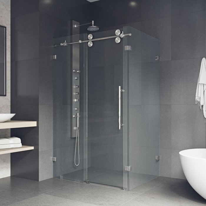 shower room wetrooms ace disabled showerrooms rooms installations