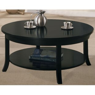 Amerson Coffee Table