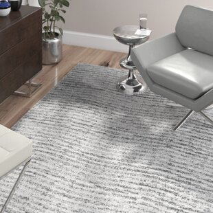Large Area Rugs 10 By 14 Wayfair