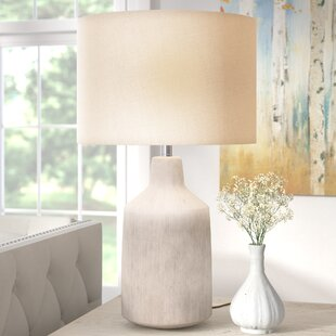 Alina 25 Table Lamp