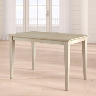 Archdale Dining Table Beachcrest Home