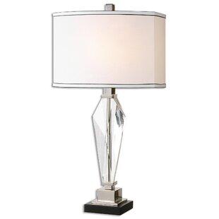 Altavilla 28.75 Table Lamp