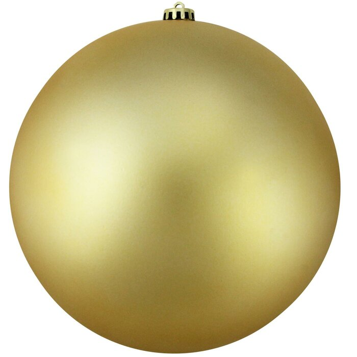 Christmas Ball Ornaments.Commercial Shatterproof Christmas Ball Ornament