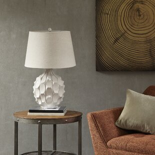 Caver 27.5 Table Lamp