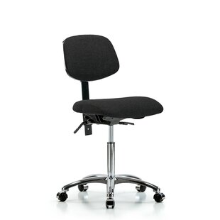 Sheridan Task Chair