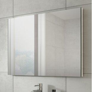 Triumph Bathroom Vanity Mirror