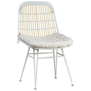 Kemi Dining Chair Tipton & Tate
