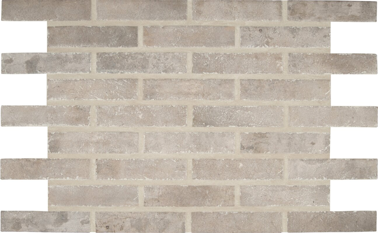 Capella 233 x 10 porcelain field tile in off white reviews capella 233 x 10 porcelain field tile in off white dailygadgetfo Gallery