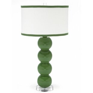 Carol 27.5 Table Lamp