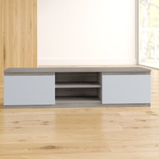 Ordonez TV Stand For TVs Up To 58