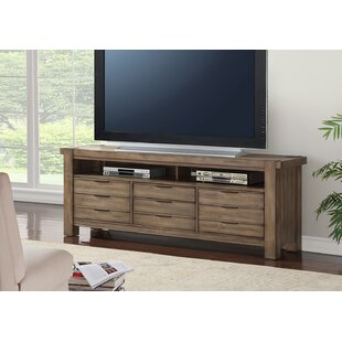 Gracie Oaks Romsey TV Stand for TVs up to 76