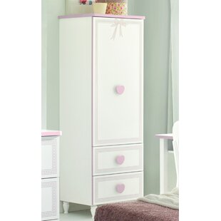 Rosenberger Armoire by Harriet Bee