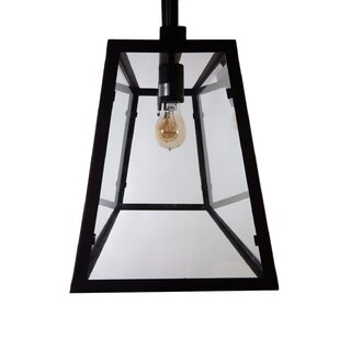 Compare prices Eloi 3-Light Hanging lantern By dCOR design