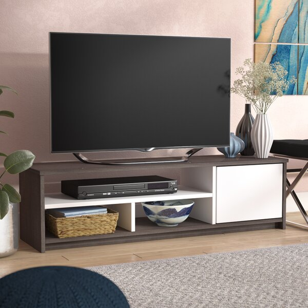 "Latitude Run Frederick 53.5"" Tv Stand & Reviews by Latitude Run"