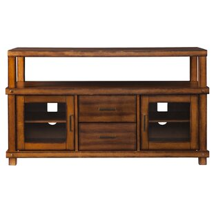 Laverton 49 TV Stand by Union Rustic
