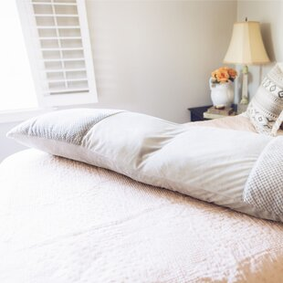 Sloucher™ Luxe Pillow Case