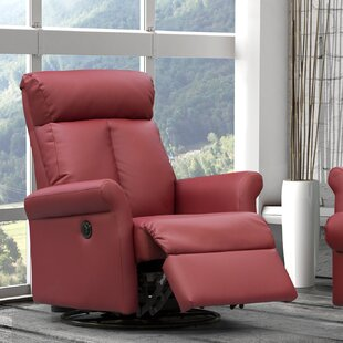 Relaxon Lynn Power Swivel ..