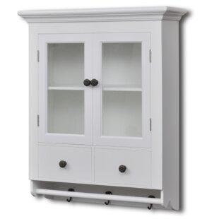 Beau Kitchen Shelf