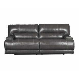 Inexpensive Casey 2 Seat Reclining Sofa by Red Barrel Studio Reviews (2019) & Buyer's Guide