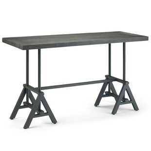 Wisbech Console Table by Greyleigh Coupon