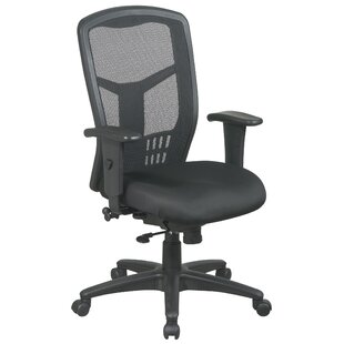 Pro-Line II Series Ergonomic Task Chair by Office Star Products Best Design