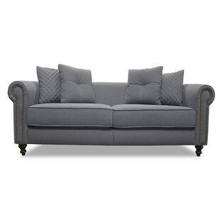 Gautier Lux Sofa
