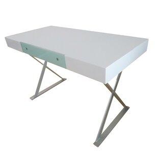Swigart Desk