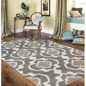 Area Rugs 5' x 8' area rugs you'll love | wayfair