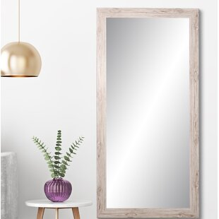 Compare prices Current Trend Full Length Mirror By American Value