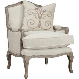Duffield Armchair