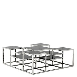 Smythson Coffee Table