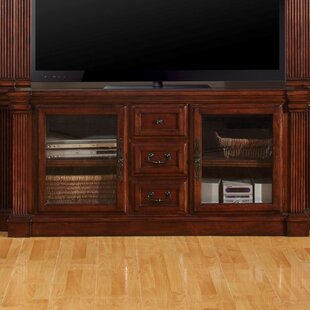 Blackburn TV Stand for TVs up to 60