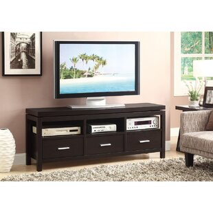 Find the perfect Otavio TV Stand for TVs up to 60 by Latitude Run Reviews (2019) & Buyer's Guide