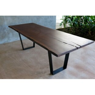 Segovia Dining Table