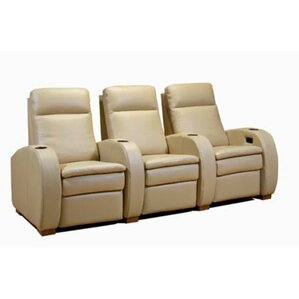 Python Home Theater Seating by Jaymar
