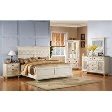 Coolidge Panel Customizable Bedroom Set by One Allium Way