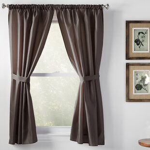 valance of and drapes grommet class patio curtains window touch panel with valances c blackout ultimate