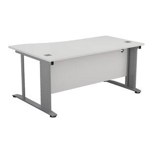 John Desk By Ebern Designs