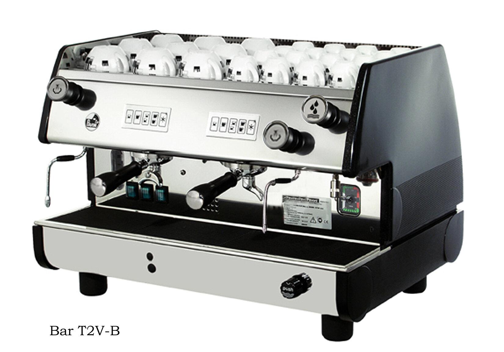 PAVONI Filter Tasse Creme 1 Pokal Maschine vom Kaffee Europiccola Professional