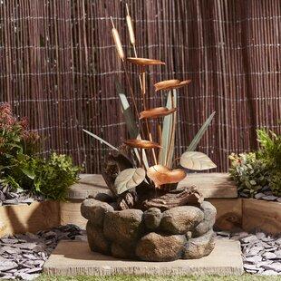 Sale Price Tolley Polystone Fountain