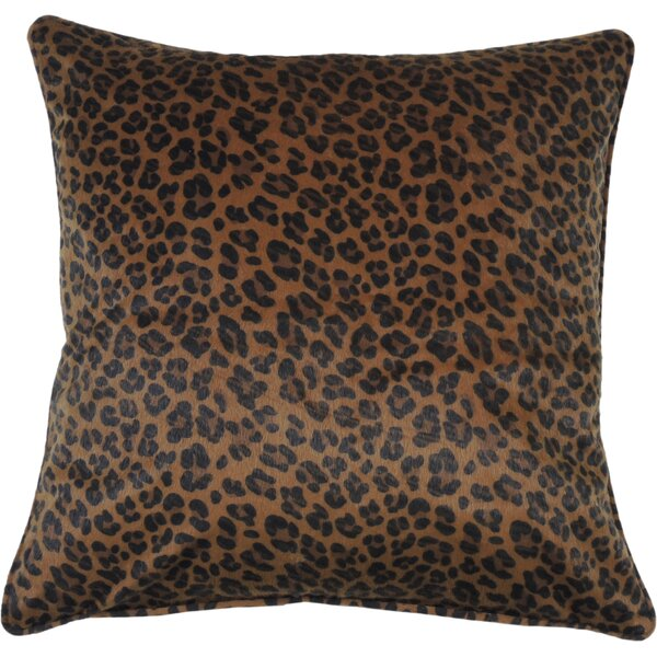 Elements Of Style Erin Gates Wayfair Custom Elements By Erin Gates Decorative Pillow
