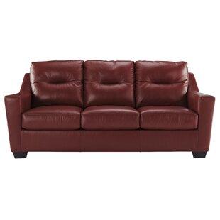 Cabrini Sofa