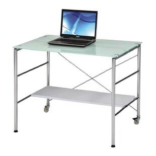 New Spec Inc Desk