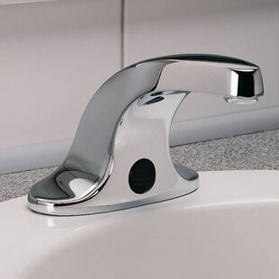 American Standard Innsbrook Centerset Proximity Bathroom Faucet