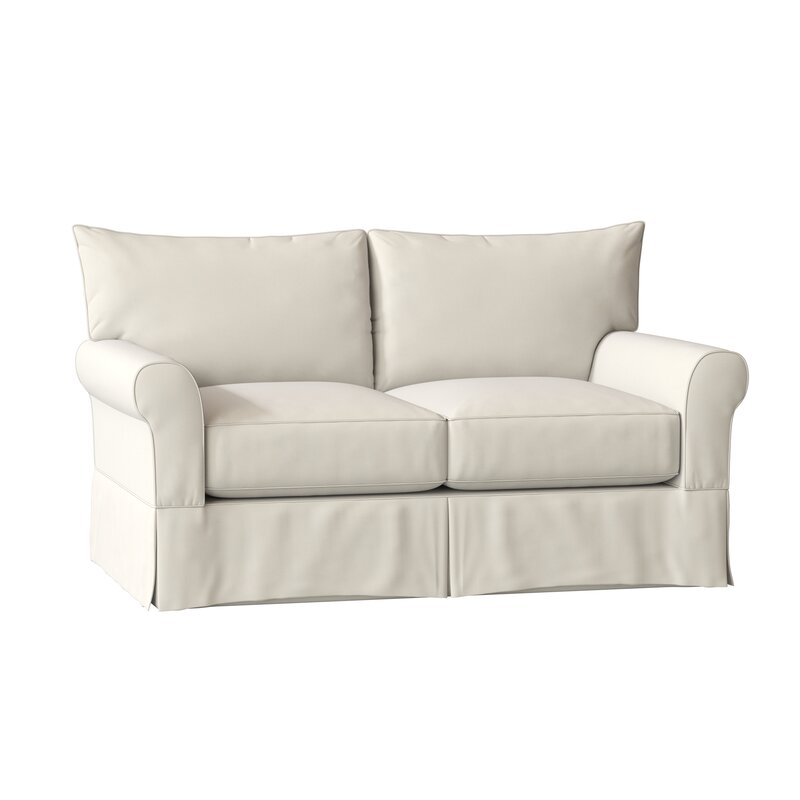 Sunset Trading Rundel Loveseat   Item# 11554