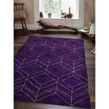 Geometric Purple Area Rugs You Ll Love In 2021 Wayfair