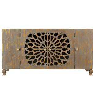 Ammerman Sideboard by Worl..