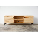 Marian TV Stand for TVs up to 85 by Conrad Grebel