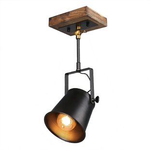 Gracie Oaks Christman Outdoor Security Spotlight